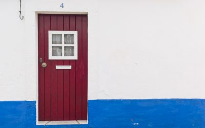 Destination Suggestions – Portugal