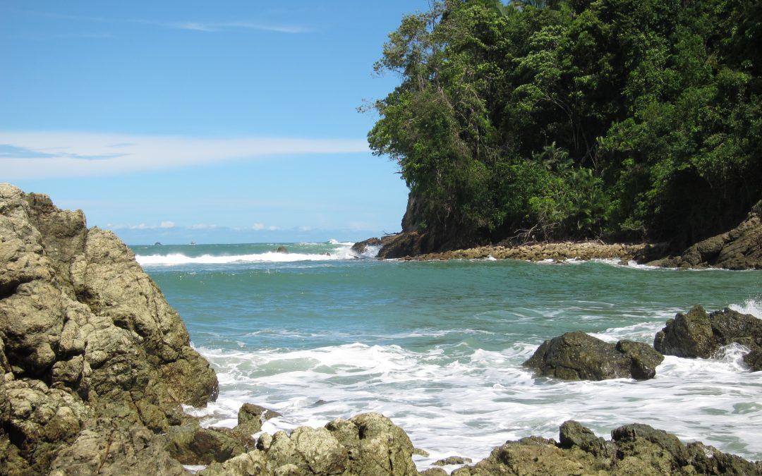 Destination Suggestions – Costa Rica